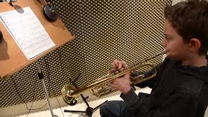 tonstudio_muenster_motet_tonstudio_mastering_tonstudio_27  Bilder – Tonstudio Münster Motet-Records Tonstudio M  nster MOTET Tonstudio Mastering Tonstudio 27
