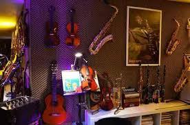 Tonstudio_Münster_MOTET_Tonstudio_Mastering_Tonstudio  Bilder – Tonstudio Münster Motet-Records Tonstudio M  nster MOTET Tonstudio Mastering Tonstudio 28