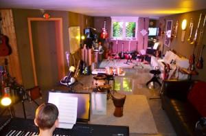 Tonstudio_Münster_MOTET_Tonstudio_Mastering_Tonstudio  Bilder – Tonstudio Münster Motet-Records Tonstudio M  nster MOTET Tonstudio Mastering Tonstudio a