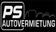 Referenzen - Tonstudio Münster Referenzen - Tonstudio Münster Motet-Records ps