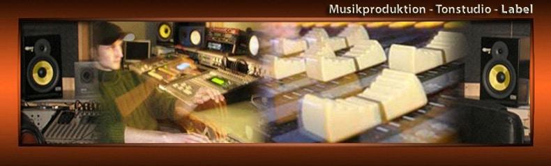 Tonstudio_Münster_MOTET_Tonstudio_Mastering_Tonstudio