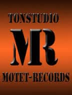 tonstudio münster Tonstudio Münster Musikproduktionen tonstudio muenster motet records nrw